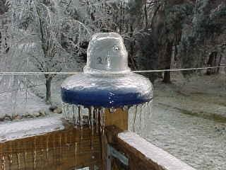 Dec 08 ice